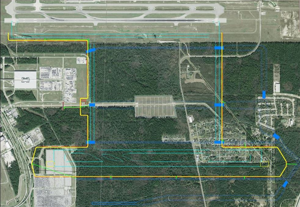 KIT Professionals � Runway and Taxiway Design