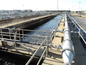 WasteWaterTreatment_2